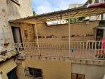 Appartement Nimes 4 pièce(s) 64.90 m2 1/7