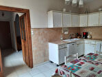 Appartement Nimes 4 pièce(s) 64.90 m2 2/7
