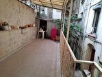 Appartement Nimes 4 pièce(s) 64.90 m2 3/7