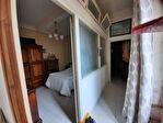 Appartement Nimes 4 pièce(s) 64.90 m2 4/7