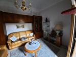 Appartement Nimes 4 pièce(s) 64.90 m2 6/7
