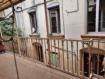 Appartement Nimes 4 pièce(s) 64.90 m2 7/7