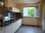 APPARTEMENT TYPE 4 2/11