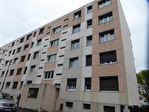 APPARTEMENT TYPE 4 4/11