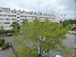 APPARTEMENT TYPE 4 6/11