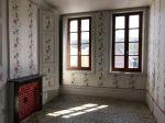 Maison Domart En Ponthieu   7 piece(s)   124,00 m2 2/9