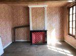 Maison Domart En Ponthieu   7 piece(s)   124,00 m2 4/9