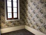 Maison Domart En Ponthieu   7 piece(s)   124,00 m2 6/9
