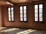 Maison Domart En Ponthieu   7 piece(s)   124,00 m2 7/9