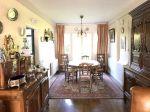 Maison Yaucourt Bussus   10 piece(s)   202,00 m2 9/18