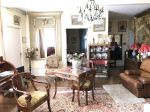 Maison Yaucourt Bussus   10 piece(s)   202,00 m2 11/18