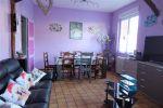 Maison Quesnoy Sur Airaines   6 piece(s)   112,00 m2 1/7