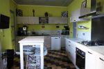 Maison Quesnoy Sur Airaines   6 piece(s)   112,00 m2 3/7