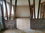 Maison Bermesnil   4 piece(s)   77,00 m2 3/11