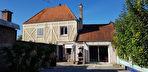 Maison Flixecourt   6 piece(s)   125,70 m2 8/9