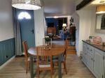 Maison Flixecourt   4 piece(s)   79,00 m2 4/10