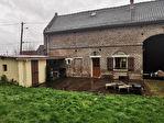 Maison Hangest Sur Somme 6 pièce(s) 105 m2 1/8