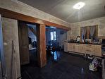 Maison Hangest Sur Somme 6 pièce(s) 105 m2 3/8