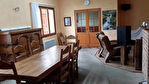 Maison Longpre Les Corps Saints 5 pièce(s) 100 m2 6/8