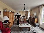 Maison 6 pièces 133 m2 3/9
