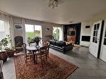 Maison secteur Vignacourt 8 pièce(s) 150 m2 2/9