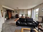 Maison secteur Vignacourt 8 pièce(s) 150 m2 3/9