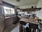 Maison secteur Vignacourt 8 pièce(s) 150 m2 4/9