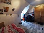 Maison secteur Vignacourt 8 pièce(s) 150 m2 6/9