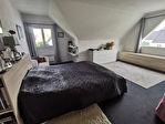 Maison secteur Vignacourt 8 pièce(s) 150 m2 8/9