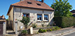 EXCLUSIVITE A QUESNOY SUR AIRAINES !  IDEAL PREMIER ACHAT 1/14