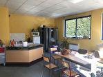 Local d'activité  de 245 m² 2/4