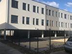 Bureaux Salaise Sur Sanne  1 pièce(s) 110 m2 1/3