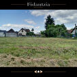 Terrain 779 m² & 982 m²  Lée 1/4