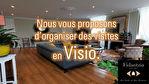 APPARTEMENT BOURGEOIS PAU - 5 pièce(s) - 150.5 m2 10/10