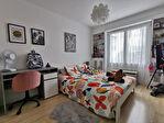 EXCLUSIVITE Appartement Haut de Lons - 4 pièce(s) 84 m2 5/10