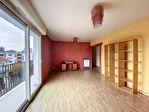 Appartement Pau 4 pièce(s) 77.35 m2 3/6