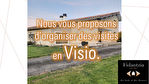 Maison Pau Est vue Pyrénées 6 pièce(s) 114 m2 11/11