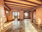 Maison Arthez-de-Béarn 4 pièce(s) 93 m2 3/8