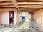 Maison Arthez-de-Béarn 4 pièce(s) 93 m2 4/8