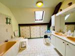 Maison Lons 6 pièce(s) 144 m2, 746m2 de terrain + garage et dépendance de 20m2 5/5