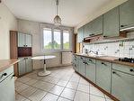Appartement Lons 4 pièce(s) 86.55 m2 2/10