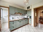 Appartement Lons 4 pièce(s) 86.55 m2 3/10