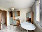 Appartement Lons 4 pièce(s) 86.55 m2 7/10