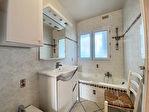 Appartement Lons 4 pièce(s) 86.55 m2 8/10