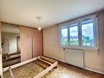 Appartement Lons 4 pièce(s) 86.55 m2 10/10