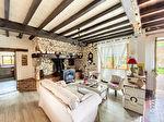 Maison Morlanne 7 pièce(s) 180 m2 3/15