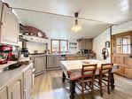 Maison Morlanne 7 pièce(s) 180 m2 4/15