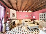 Maison Morlanne 7 pièce(s) 180 m2 7/15