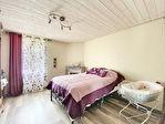 Maison Morlanne 7 pièce(s) 180 m2 9/15