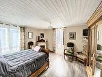 Maison Morlanne 7 pièce(s) 180 m2 10/15